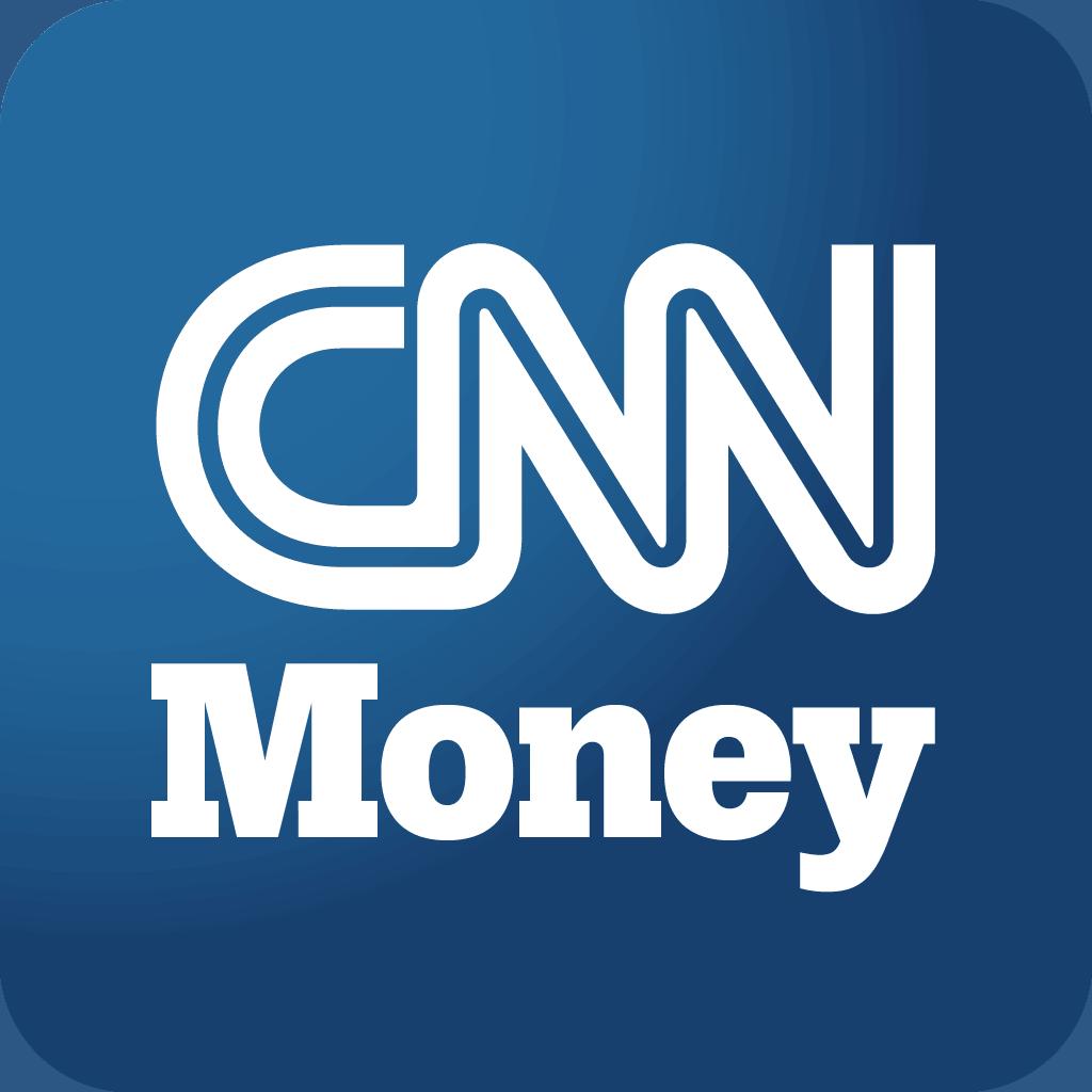 cnn - photo #22
